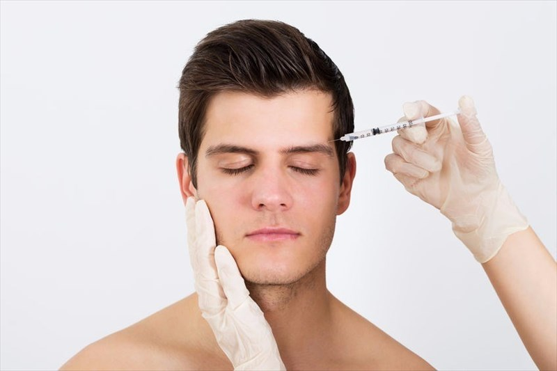 How long does a Botox injection last?