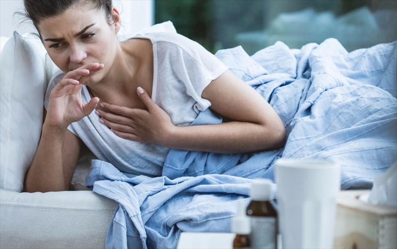 What is Candida die-off?