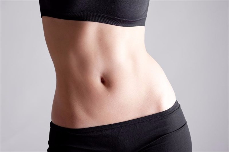Looking for exercise to help you lose weight and tone your abs?