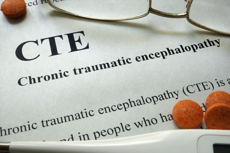 How Cte Chronic Traumatic >> Defining Cte And Its Known Causes And Risk Factors